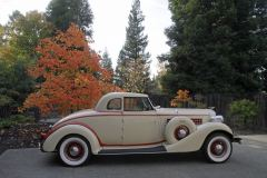 18-11-02-1935-Auburn-Coupe-851-in-a-setting-of-fall-colors-Granite-Bay-CA-2_MG_2014