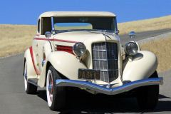 19-10-01-Auburn-George-17-07-29-1935-Auburn-Coupe-851-Eldorado-Hills-Ca-10-MG_5819