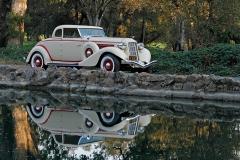 1935-auburn-coupes