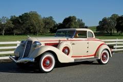 auburn-coupe-1935