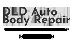 DLD Auto Body Repair