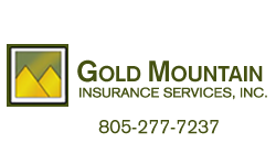 Gold Mountain Insurance Services