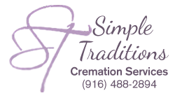 Simple Traditions Cremation
