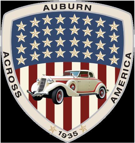 Auburn Across America
